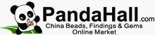 tienda de bisutería pandahall