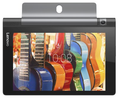 Mejor Tablet China Lenovo Yoga Tab 3 850F comprarenchinahoy