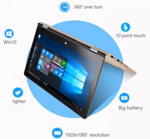 mejores tablets Voyo A1 plus ultimate p