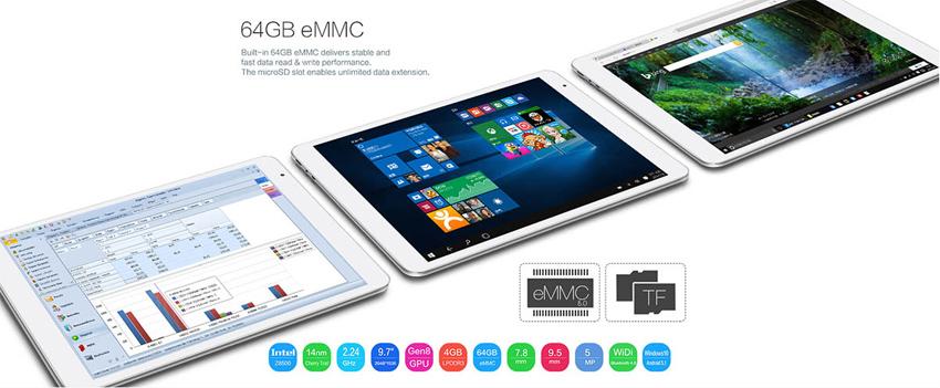 tablets-de-gama-alta-chinas-comprarenchinahoy