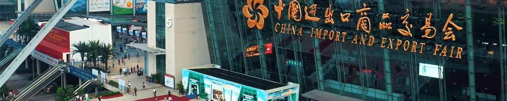 donde encontrar proveedores chinos confiables